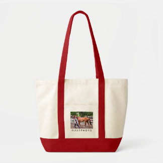 Abaco - Phipps Stables Tote Bag