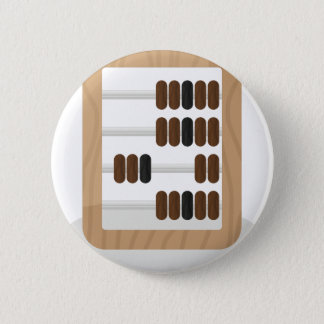 Abacus Button
