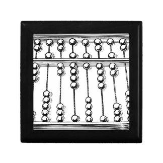 Abacus Gift Box