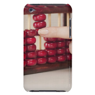 Abacus iPod Touch Case