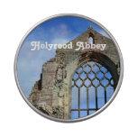 Abadía de Holyrood Frascos De Caramelos