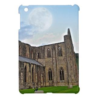 Abadía de Tintern, monasterio cisterciense, País