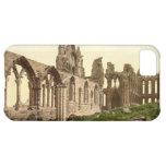 Abadía I, Whitby, Yorkshire, Inglaterra de Whitby