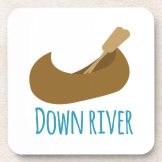 Abajo río posavaso