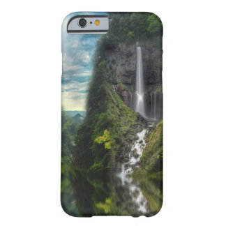 Abalone Lake Barely There iPhone 6 Case