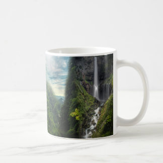 Abalone Lake Coffee Mug