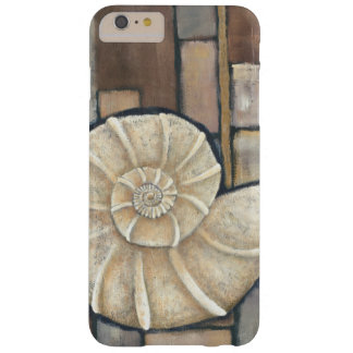 Abalone Shell Barely There iPhone 6 Plus Case
