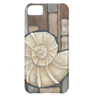 Abalone Shell Case For iPhone 5C