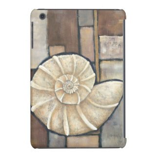 Abalone Shell iPad Mini Retina Case