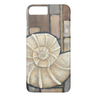 Abalone Shell iPhone 8 Plus/7 Plus Case