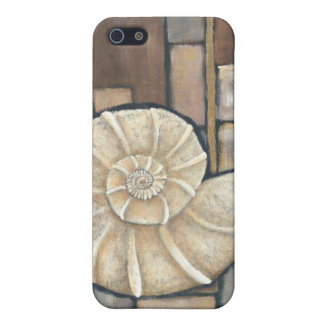 Abalone Shell iPhone 5 Case