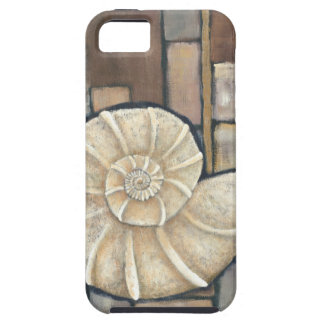 Abalone Shell iPhone SE/5/5s Case