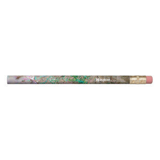 Abalone Shell Pencil