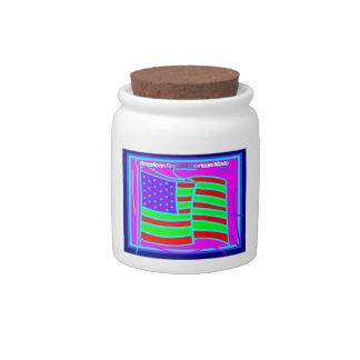 abamabstract.PDF Candy Dish