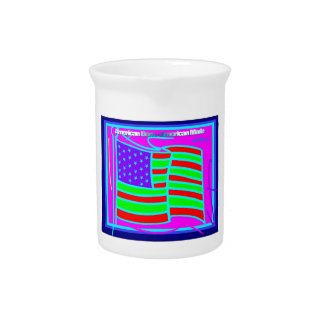 abamabstract.PDF Drink Pitcher