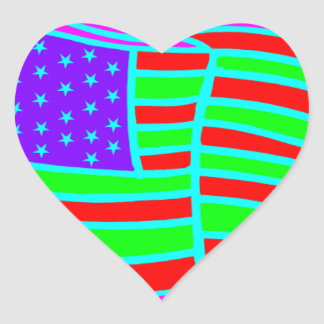 abamabstract.PDF Heart Sticker
