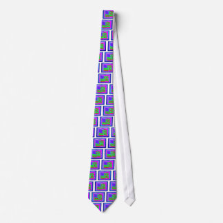 abamabstract.PDF Tie
