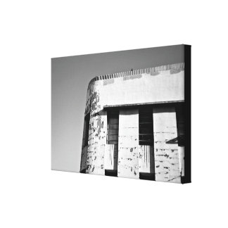 """Abandoned 
