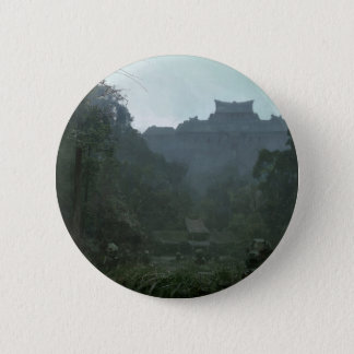 Abandoned Empire Pinback Button