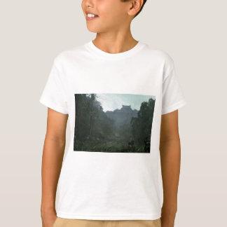 Abandoned Empire T-Shirt