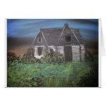 Abandoned House.jpg Cards