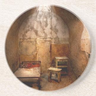 Abandoned - Life sentence Coaster