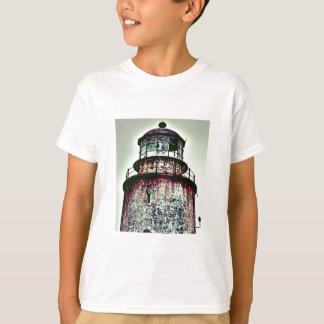 Abandoned Lighthouse T-Shirt