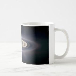 abandoned planet coffee mugs