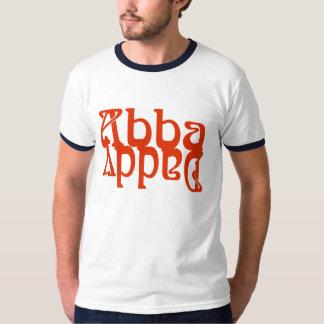 Abba Daddy (Father God) T-Shirt