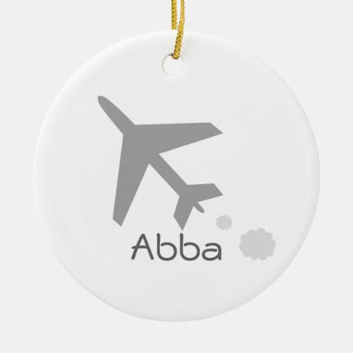 Abba Ornamentos De Navidad