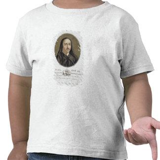 Abbe de Suger (1082-1151) 'del gran del DES de los Camisetas