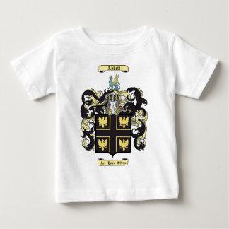 Abbett Baby T-Shirt