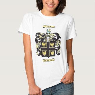 Abbett T-Shirt
