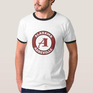 Abbeville alabama T-Shirt