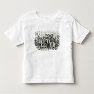 Abbey Place, St.John's Wood Toddler T-shirt
