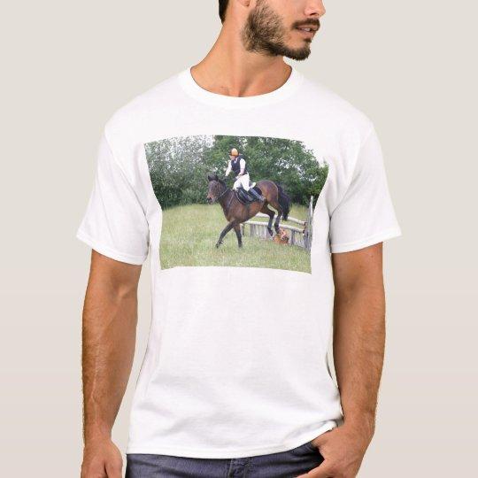 Abbi6 T-Shirt