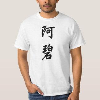 abbi T-Shirt