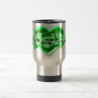 Abbigail Mug