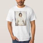 Abbott Handerson Thayer Angel T-shirt