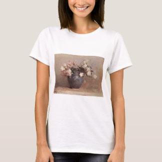 Abbott Handerson Thayer Roses T-Shirt