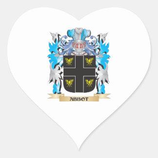 ABBOTtemp568.png Heart Sticker