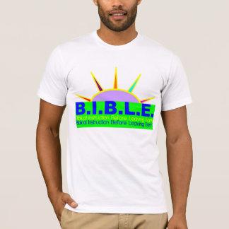 ABBREVIATIONS... T-Shirt