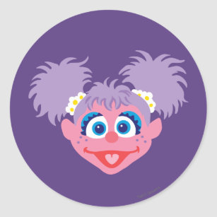 Abby Cadabby Gifts On Zazzle