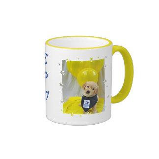 Abby EPW mug