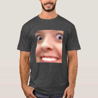 Abby Shirt