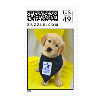 Abby stamp