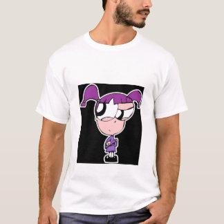 Abby ... T-Shirt