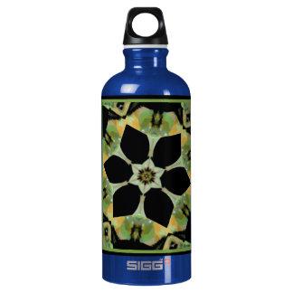 Abbyfloral By Rachel Water Bottle