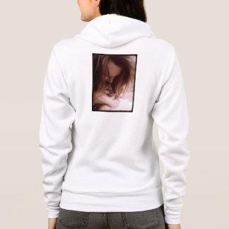 Abby's Heart Foundation Sweat Shirt