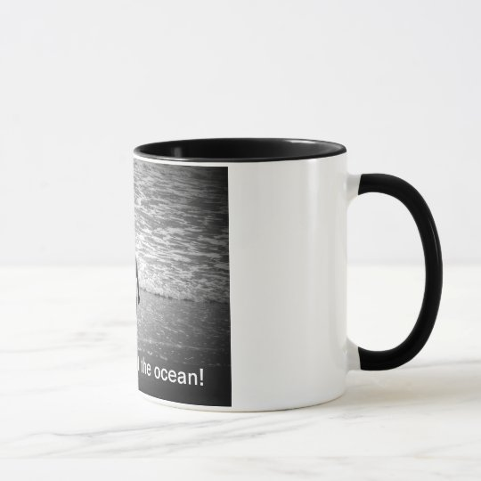 Abby's Mug